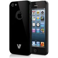 V7 High Gloss Case (iPhone 5/5S/SE)