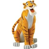 Disney Enchanting - Lord of the Jungle , Shere Khan