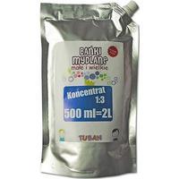 SÆBEBOBLE KONCENTRAT 0,5 liter