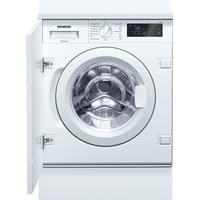 Siemens WI14W300GB