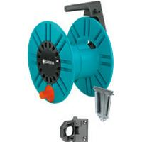 Gardena Classic Wall Fixed Hose Reel 60