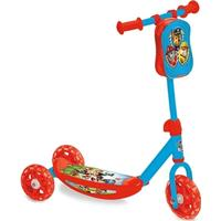 Mondo Paw Patrol My First Scooter