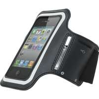 Iphone fodral 3gs 3g Mobiltillbehör - Jämför priser på PriceRunner 049c476208917