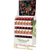 Nelson Garden Biobact Tomat 1.5L
