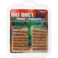 Nelson Garden Biobact Næringsp For Tomat 80g