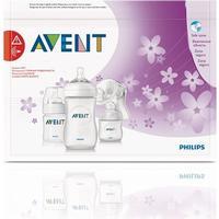 Philips Avent Sterilisator Poser Til Microovn