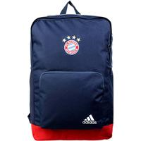Adidas Bayern München FC Bag 17/18