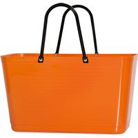 Colorform Hinza Taske Orange