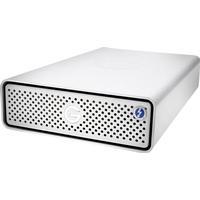 G-Technology G-Drive Thunderbolt 3 4TB USB 3.1