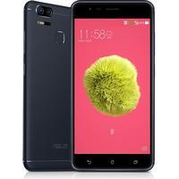 ASUS Zenfone Zoom S 64GB (Nordic) Dual SIM