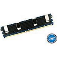 OWC DDR2 667MHz 2GB ECC (OWC53FBMP2GB)