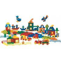 Lego Duplo Giant Start Set 9090