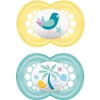 Rosa baby Barn- och Babytillbehör - Jämför priser på PriceRunner c713ee9d49551
