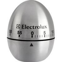 Electrolux CookingTime Æggeur