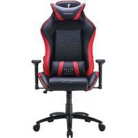Tesoro Zone Balance Gaming Chair