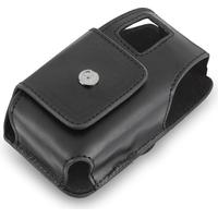 Doro Carry Case (PhoneEasy 605/610/612/680/682)