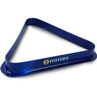 Foster's Pool triangel