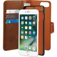 Puro Duetto Wallet (iPhone 6 Plus/6S Plus/7 Plus/8 Plus)