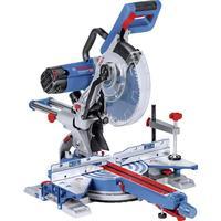 Bosch GCM 350-254 Professional