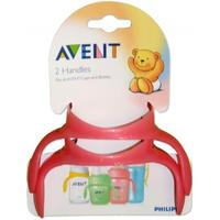 Philips Avent Mugghandtag, Philips AVENT
