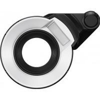 Olympus FD-1 Flash-diffuser