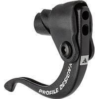 Profile Design 3/One alu bremsegreb triatlon