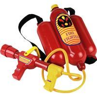 Klein Fireman's Water Sprayer