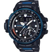 Casio G-Shock Gulfmaster (GWN-Q1000MC-1A2)