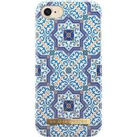 iDeal of Sweden Marrakech Fashion Case (iPhone 7)