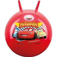 Disney Sprungball
