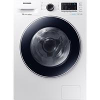 Samsung WD70M4433JW/EE