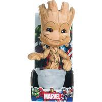 Marvel Baby Groot 10cm