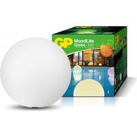 GP Moodlite Globe 48cm Gulvlampe, Udendørsbelysning
