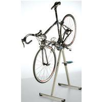 Tacx T3000