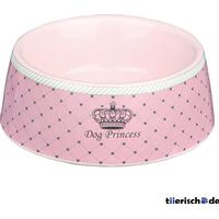 Trixie Dog Princess Ceramic Bowl 1l (24583)