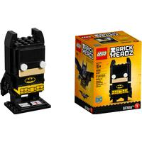 Lego Bricks Headz Batman 41585