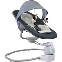 Baby Mix Bouncer Portable Swing