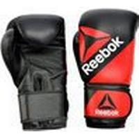 Reebok Combat Leather Training Glove 12oz