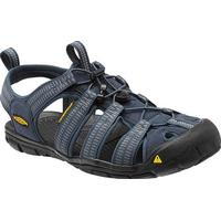 Keen Clearwater CNX (1012861)