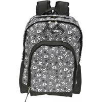 Gola Boys Crossbone Backpack/Rucksack (18 Litres)