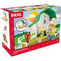 Brio Country Home 30313
