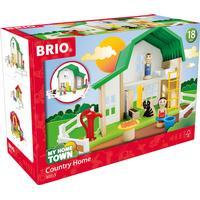 Brio Country Home 30313