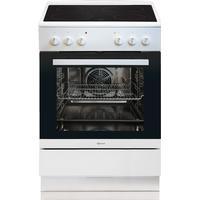 Gram CC 56050 V Hvid
