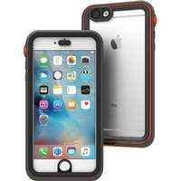 Vattentätt mobilskal iphone 6s Mobiltillbehör - Jämför priser på ... f38f2a760406f