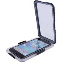 Vandtæt coverl iPhone 5 / 5S