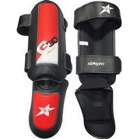 Starpro G30 Shin Guard XXL