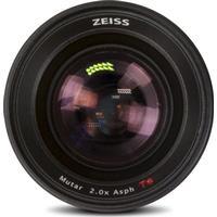Zeiss ExoLens Pro