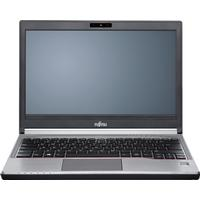 Fujitsu Lifebook E736 (E7360M27APGB)