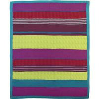 BabyStyle Razzmatazz Complementing Blankets