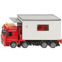 Siku Garagetransporter 3544